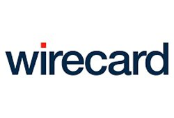Wirecard Myanmar Co., Ltd.